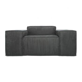 Кресло Кавио