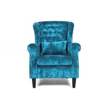 Кресло Милорд (ткань)