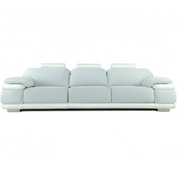 Прямой диван Ричмонд