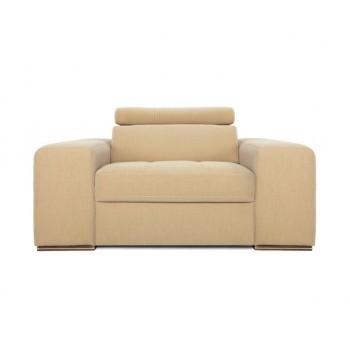 Кресло Сицилия