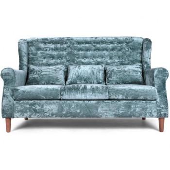 Прямой диван Милорд-3