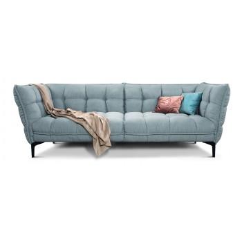 Флоренция – прямой диван – ткань