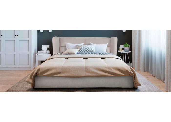 Кровать Нью-Йорк  2