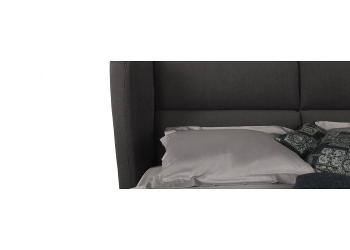 Кровать Нью-Йорк  5