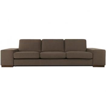 Прямой, трехместный диван Таллин