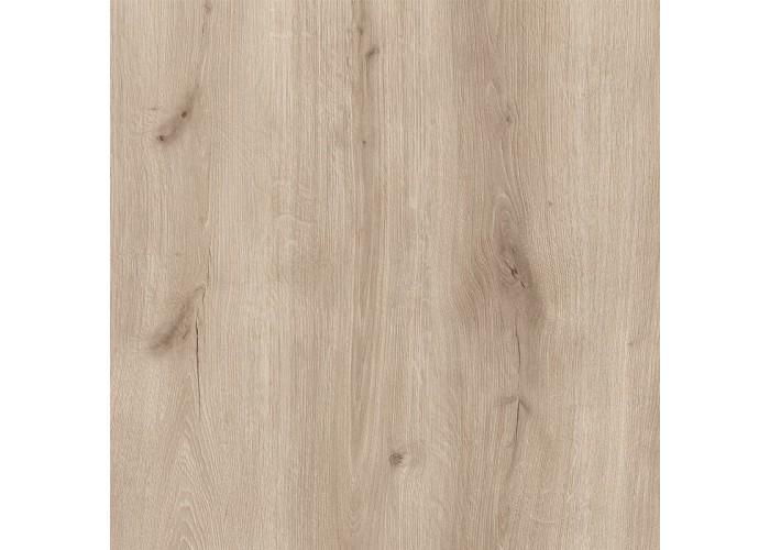 Ламинат AGT Natura Slim Дуб Соренто PRK301  2