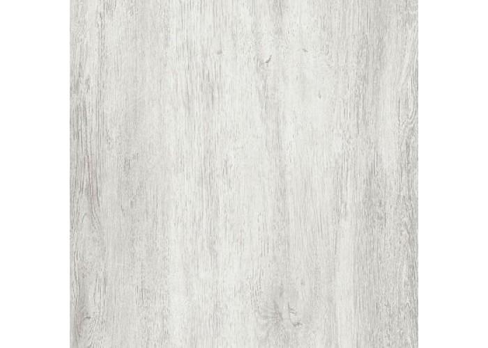 Ламинат AGT Natura Slim Дуб Минори PRK303  3