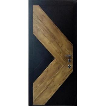 Дверь входная – Армада – КА255