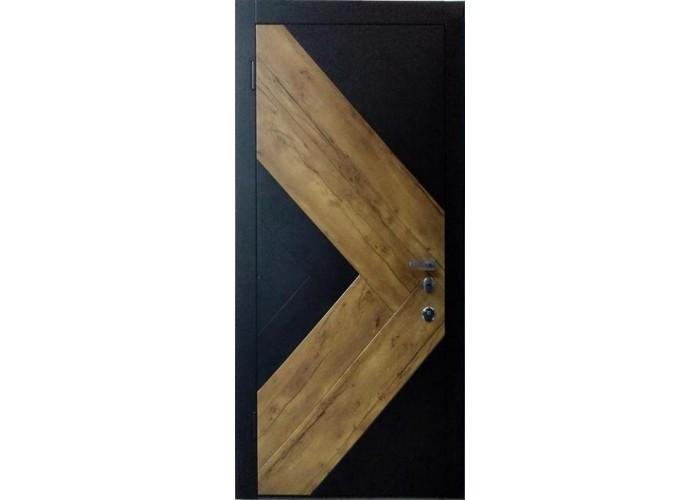 Дверь входная – Армада – КА255  1