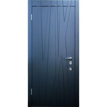 Дверь входная – Армада – Небоскрёб В14.14
