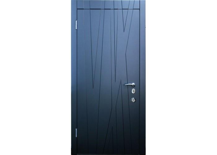 Дверь входная – Армада – Небоскрёб В14.14  1