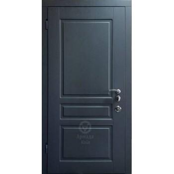 Дверь входная – Армада – Империя А1.9