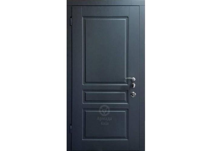 Дверь входная – Армада – Империя А1.9  1