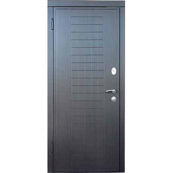 Дверь входная – Армада – А9.3
