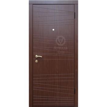 Дверь входная – Армада – Соната А14.2