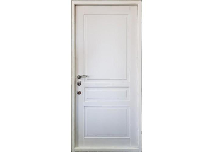 Дверь входная – Армада – Империя А1.9  2