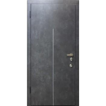 Дверь входная – Армада – Креатив КА-301