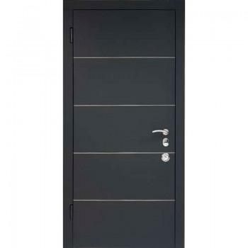 Дверь входная – Армада – В14.1