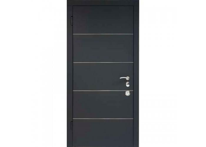 Дверь входная – Армада – В14.1  1