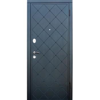 Дверь входная – Армада – В14.8