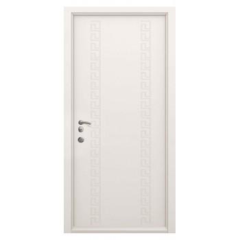 Дверь входная – Армада – KA10