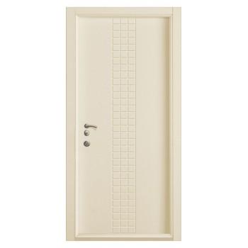 Дверь входная – Армада – КА11