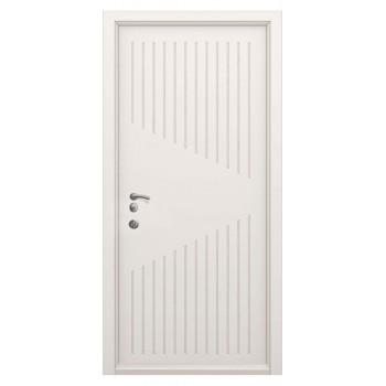 Дверь входная – Армада – KA13