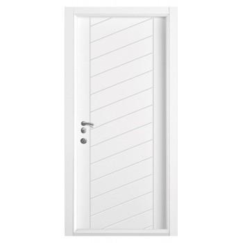 Дверь входная – Армада – KA19