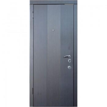 Дверь входная – Армада – КА32