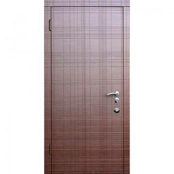 Дверь входная – Армада – Граффити А14.3