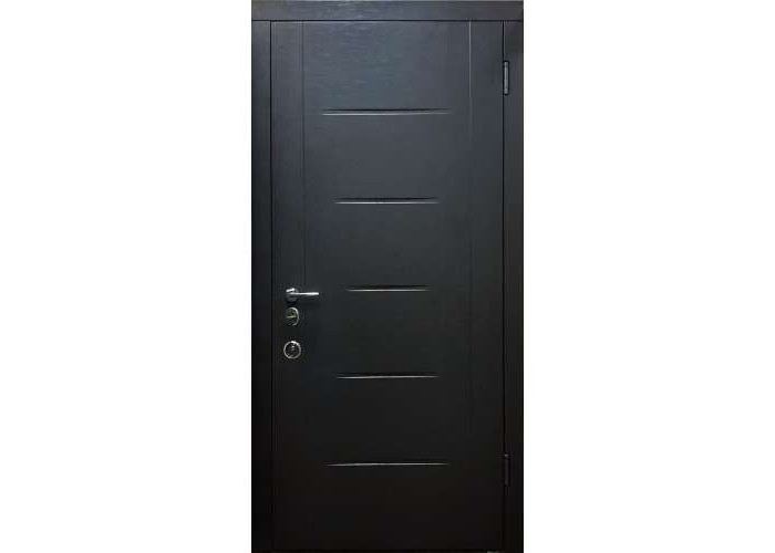 Дверь входная – Армада – Лира КА26  1