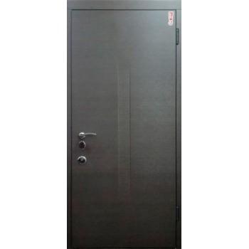 Дверь входная – Армада – Стиль КА25