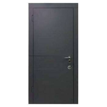 Дверь входная – Армада – КА65