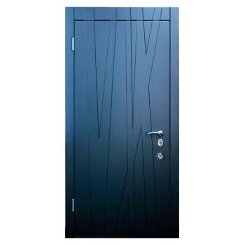 Дверь входная – Армада – Небоскреб В14.14