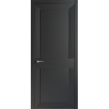 CityBoss Line – Деревянные двери – массив ясеня или ольхи