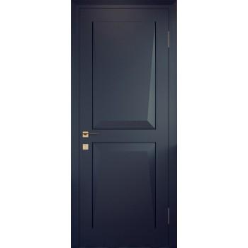 Novara (Новара) – межкомнатные двери – дизайнер Юрий Цегла