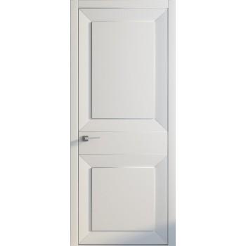 CityBoss Twaine – Деревянные двери – массив ясеня или ольхи