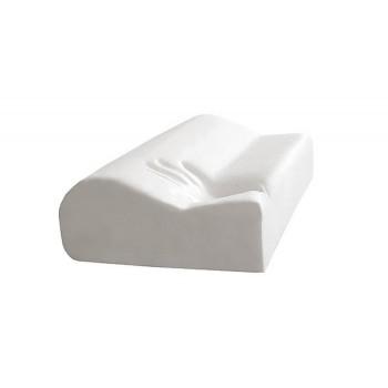 Ортопедическая подушка Эдвайс Мен