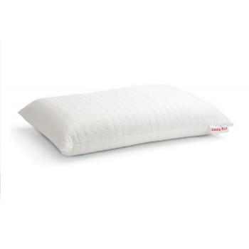 Ортопедическая подушка Едвайс Латекс Софт