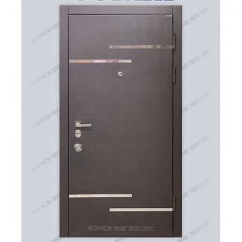 Двери входные – Conex – Модель 200