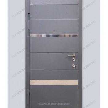 Двери входные – Conex – Модель 203