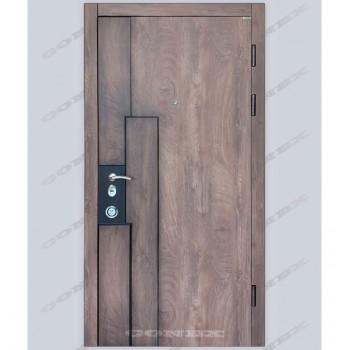 Двери входные – Conex – Модель 103