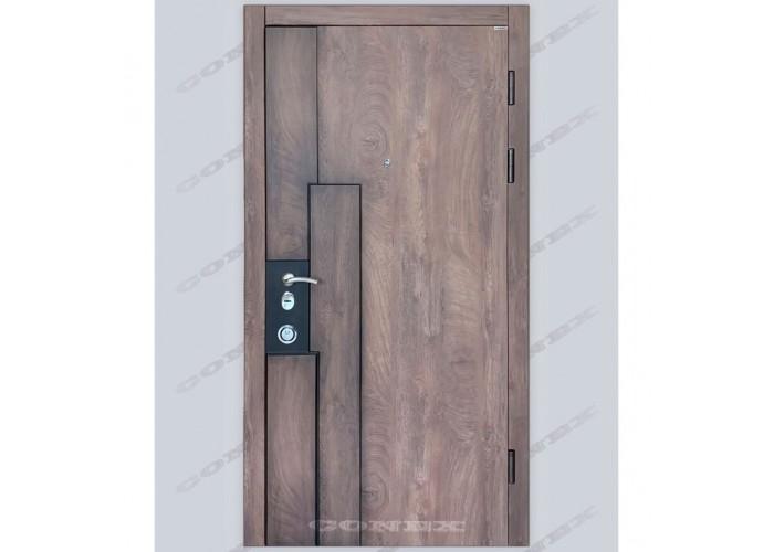 Двери входные – Conex – Модель 103  1