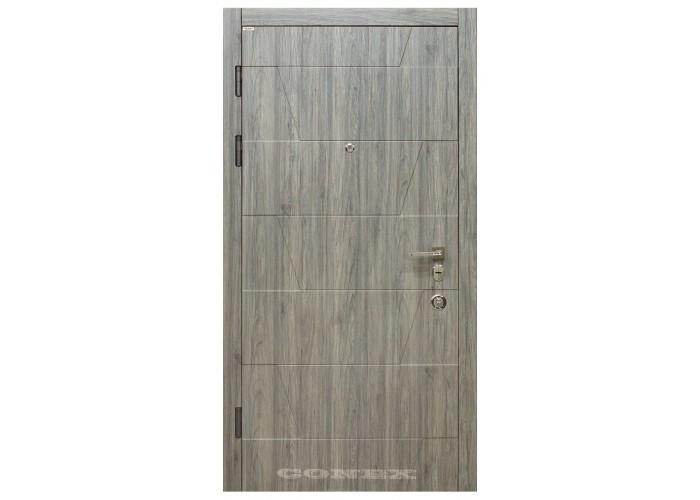 Двери входные – Conex – Модель 46  2