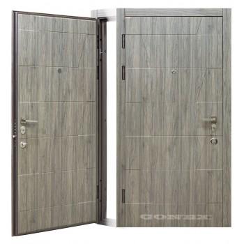 Двери входные – Conex – Модель 46