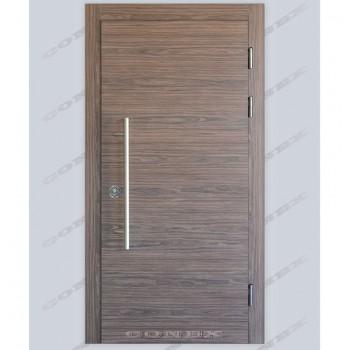 Двери входные – Conex – Модель 0 HPL