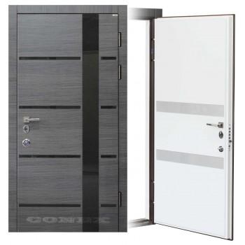 Двери входные – Conex – Модель 72 + внутри модель 73