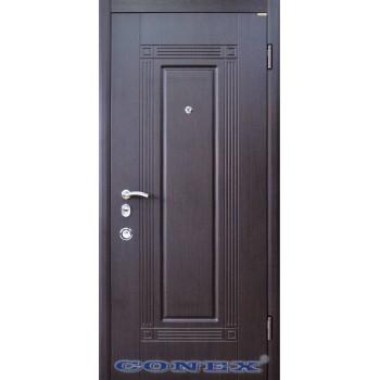 Двери входные – Conex – Модель 09