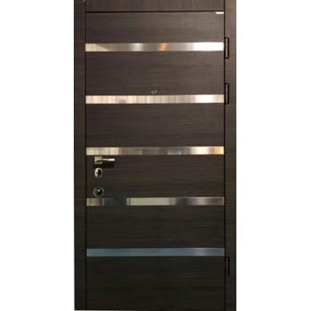 Двери входные – Conex – Модель 75