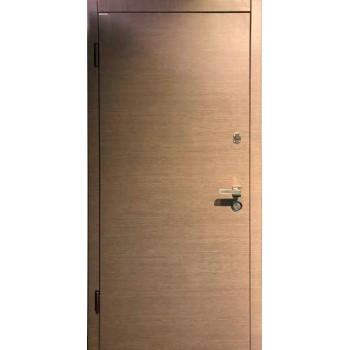 Двери входные – Conex – Модель 0 Винорит